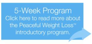 5-week