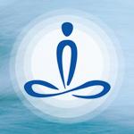 the Radically Balanced Yogi