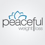 Transformation, a 9-month course in Peaceful Weight Loss