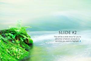 slide2_cpmpressed