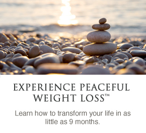 Peaceful Weight Loss through Yoga Course